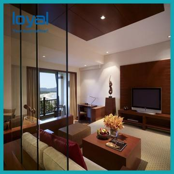 Hotel Furniture,Living Room Furniture,Mini Bar,Cabinet